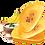 Thumbnail: Banana Chips (Sour Cream & Onion Flavor)