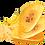 Thumbnail: Banana Chips (Cheese Flavor)