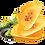 Thumbnail: Banana Chips (Wasabi Flavor)