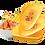 Thumbnail: Banana Chips (Tomyum Flavor)