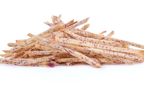 Taro Stick (Sea Salt Flavor)
