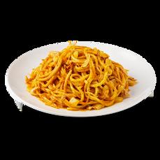 Massaman Curry Hokkien