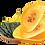 Thumbnail: Banana Chips (Nori Seaweed Flavor)