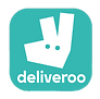 deliveroo1.png