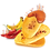 Thumbnail: Banana Chips (Sriracha Flavor)
