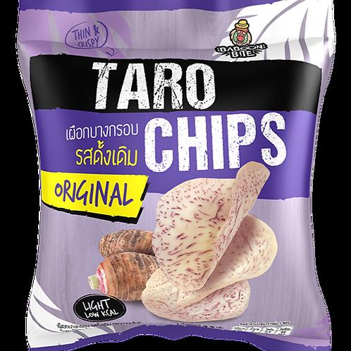 Taro Chips (Original Flavor)
