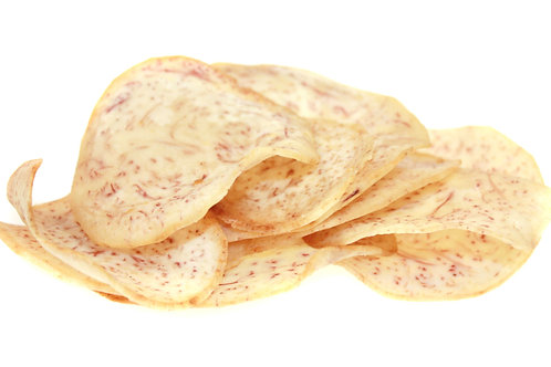 Taro Chips (Original Flavor)