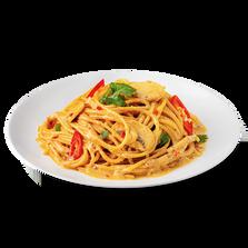 Tom Yum Spaghetti.png