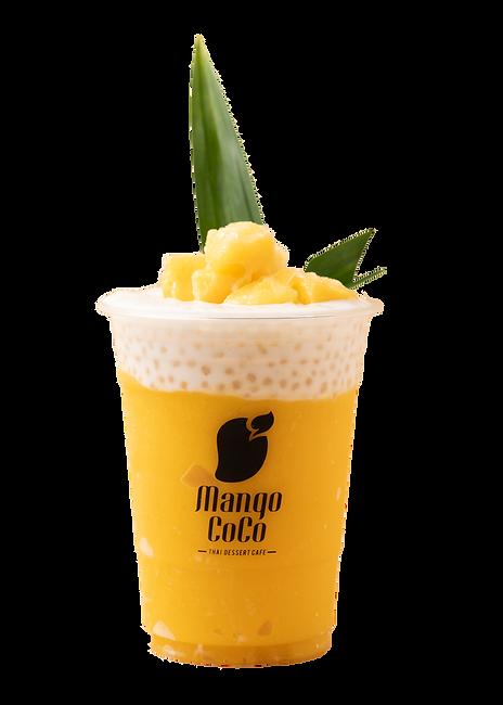 1.Mango Coco Sago (21).png
