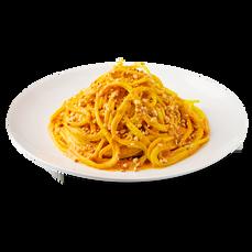 Satay Spaghetti