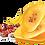 Thumbnail: Banana Chips (BBQ Flavor)