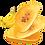 Thumbnail: Banana Chips (Original Flavor)