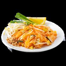 Padthai Flat Noodle