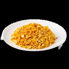 Masamun Fried Rice