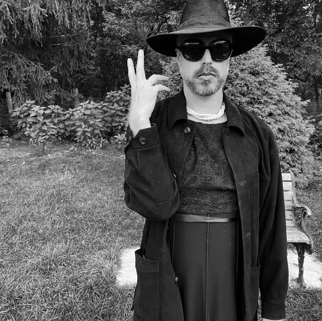 Robert in dress sunglasses.jpg