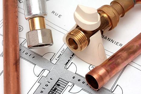 nanterre dépannage chauffage plombiers dépannage électricité elecomage