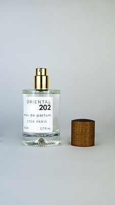 Oriental 202 2.jpg