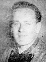 Heinrich Auer.jpg