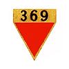 KZV_quad-gold-350.png