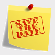 save date_200.png