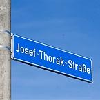 Thorak-SN.png