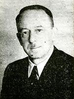 Rudolf Smolik.jpg