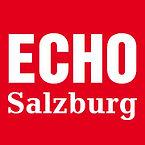 Echo_logo_FB.jpg