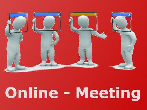 online-meet.jpg