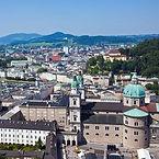 salzburg-k.jpg