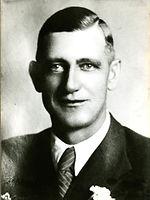 Josef Wartinger.jpg