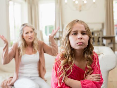 Raiva x agressividade: Um caminho possível de lidar