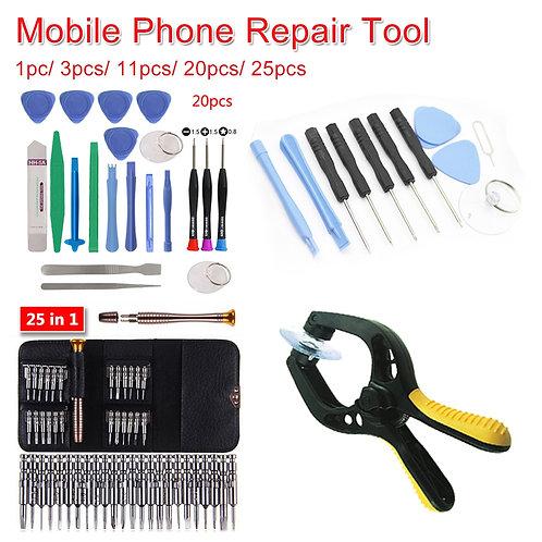Phone Repair Tool Kit