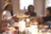 Family%20Dinner_edited.jpg