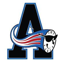ashland.clockers.logo_.jpeg
