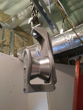 open sided pulley block.jpg