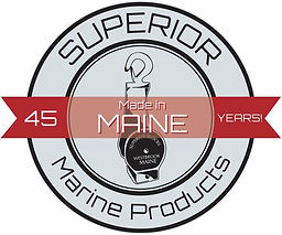 Superior Lobster Block logo 45 years.jpg