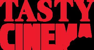 tasty_logo.png