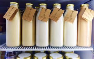 Keeping-Almond-Milk-Fresh1-790x500.png