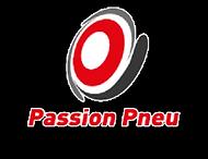 logo facture noir.png
