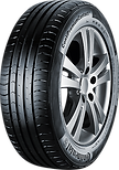 contipremiumcontact-5-tire-image.png