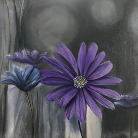 Twilight Fleur
