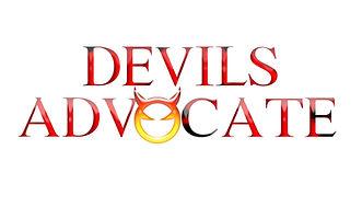 Devil's Advocate.jpeg