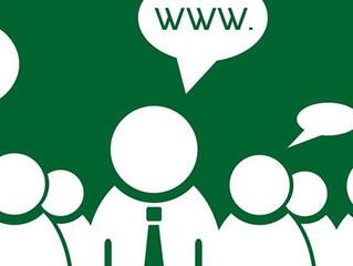 ¿Cuál es la finalidad de las reuniones de Networking?