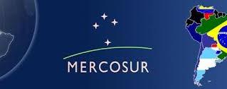 Mercaderías del Mercosur que se almacenen en Zona Franca ahora no perderán su origen