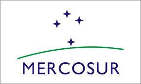 Se firman acuerdos en el Mercosur