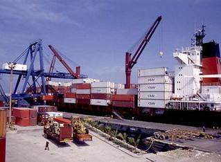 Algunas precisiones sobre la reducción de derechos de exportación