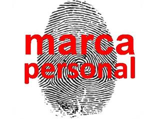 ¿Cómo influyen los valores en la construcción de nuestra Marca Personal?