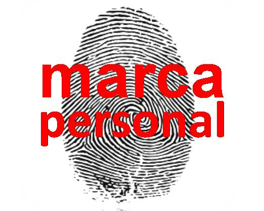 marca personal.png