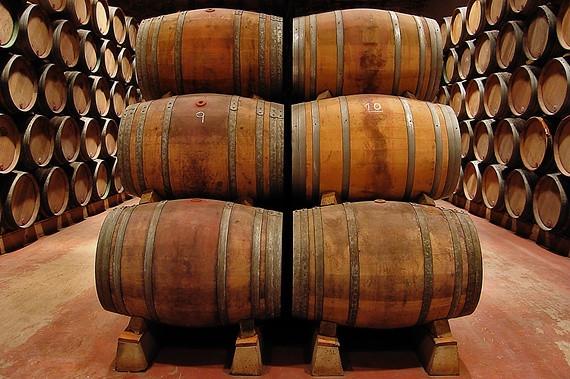 barricas-valduero.jpg