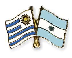 Avance del acuerdo de comercio bilateral entre Uruguay y Argentina